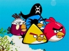 Angry bird counterattack 2