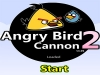 Angry Birds Cannon 2.2