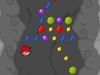 Angry birds gems cave 1.2
